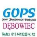 gops_debowiec